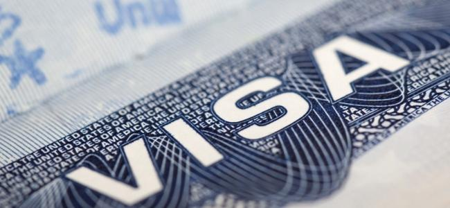 Visas Business and Investor